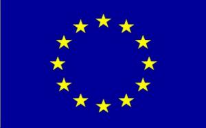 mortgage eu nationals