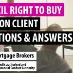 Right to buy faq