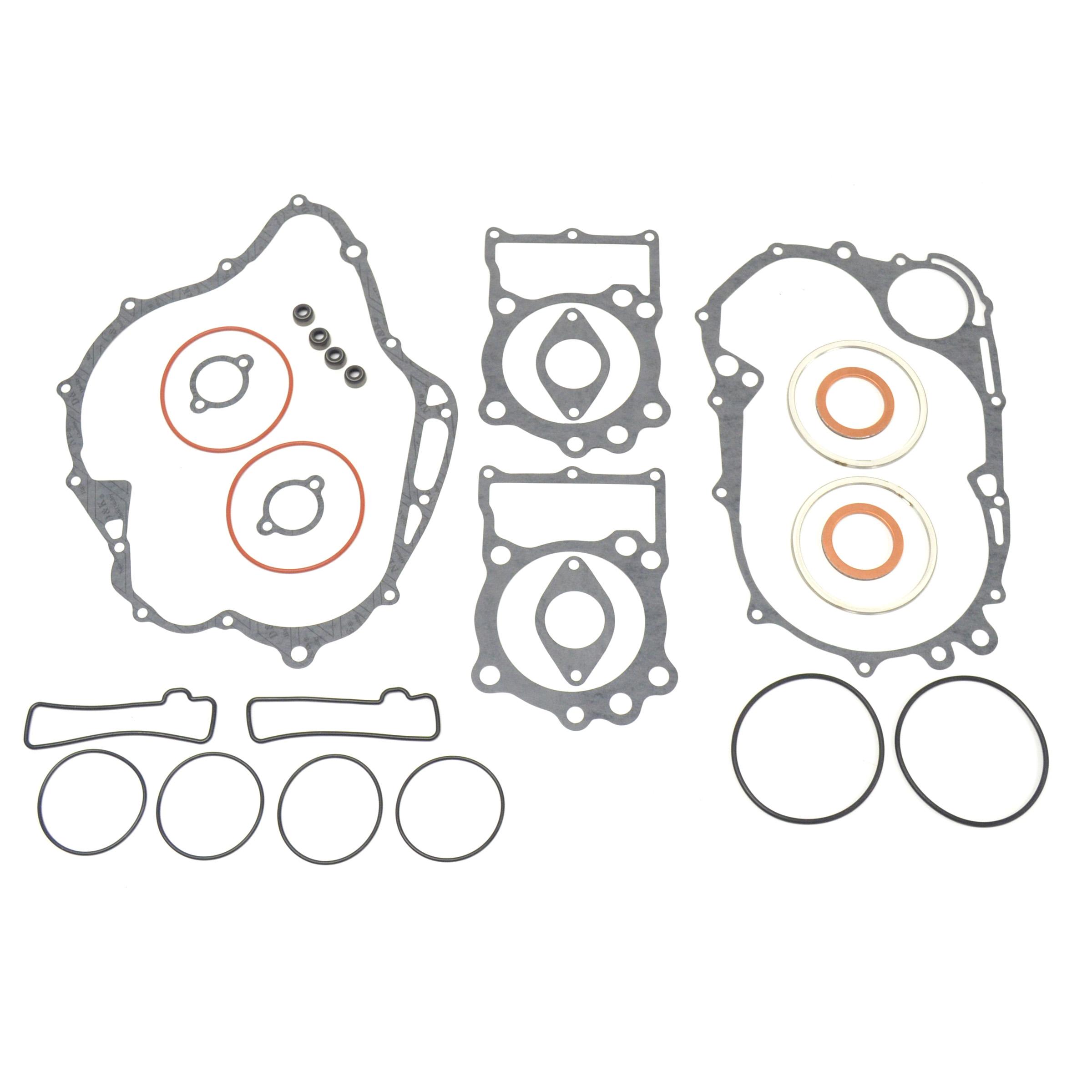 Yamaha Virago 750 Top Bottom End Complete Engine Gasket