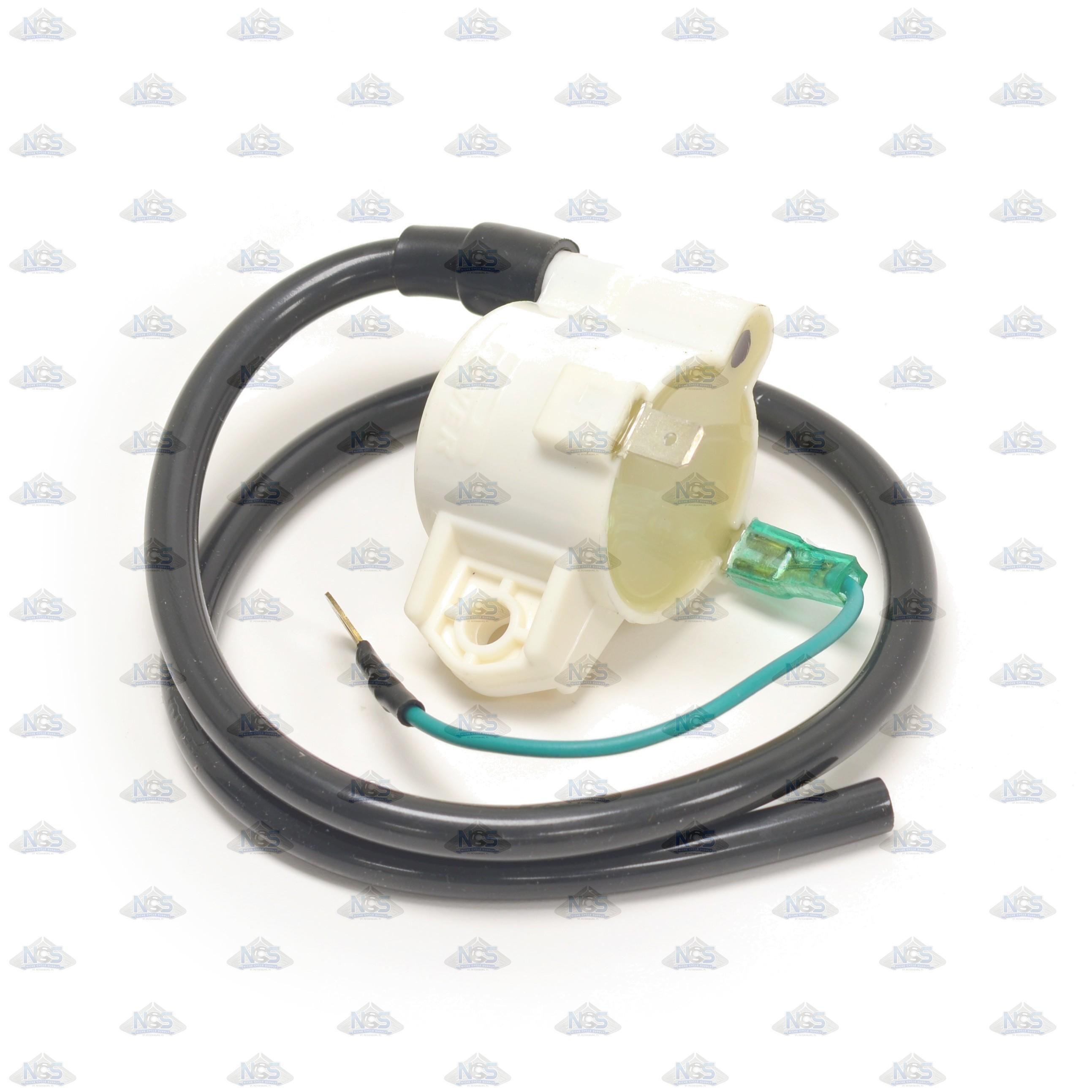 wiring diagram of motorcycle honda xrm 110 three phase motor contactor 1980 cdi box repair ~ elsalvadorla