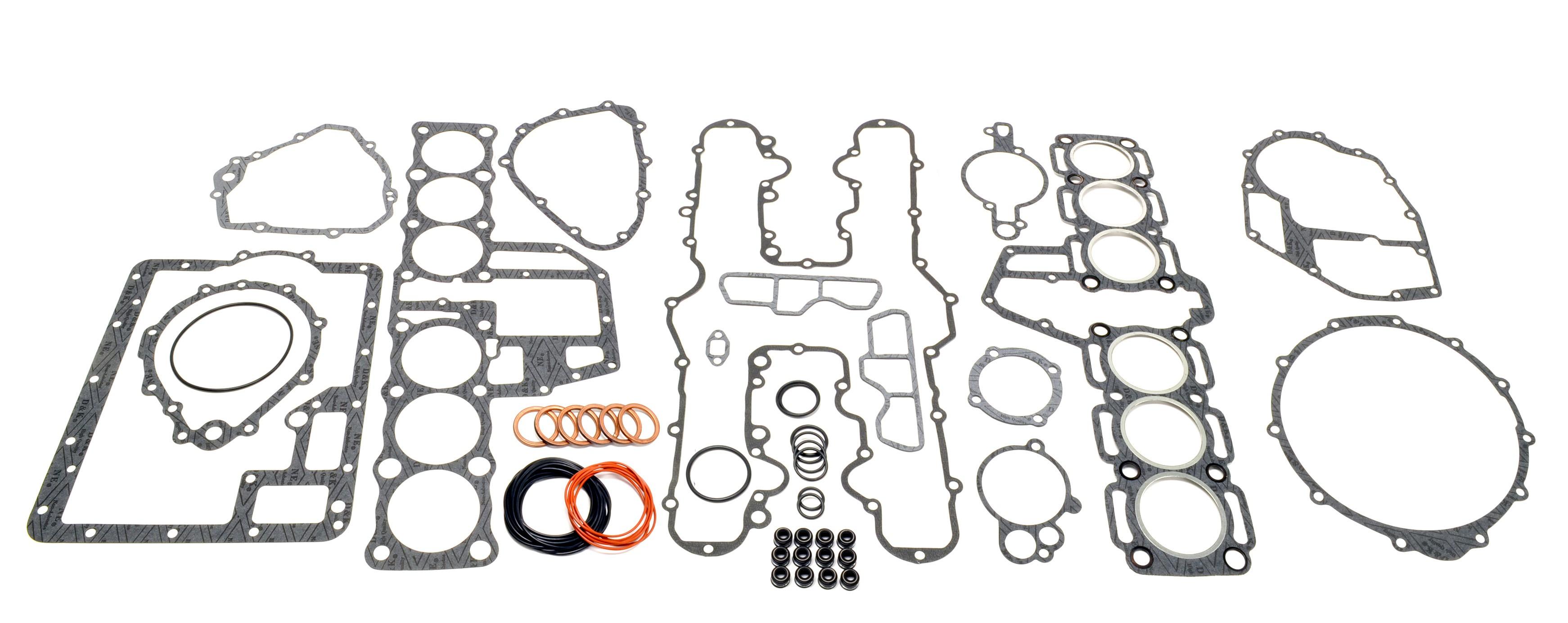 Z Fuse Box Diagram Wiring Diagrams Nissan Pickup Torzone