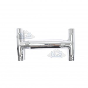 Head Pipes available instock at Niche Cycle Supply