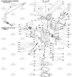 revtech coil wiring diagram [ 1983 x 2877 Pixel ]