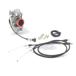 Honda Complete Carburetor Kits