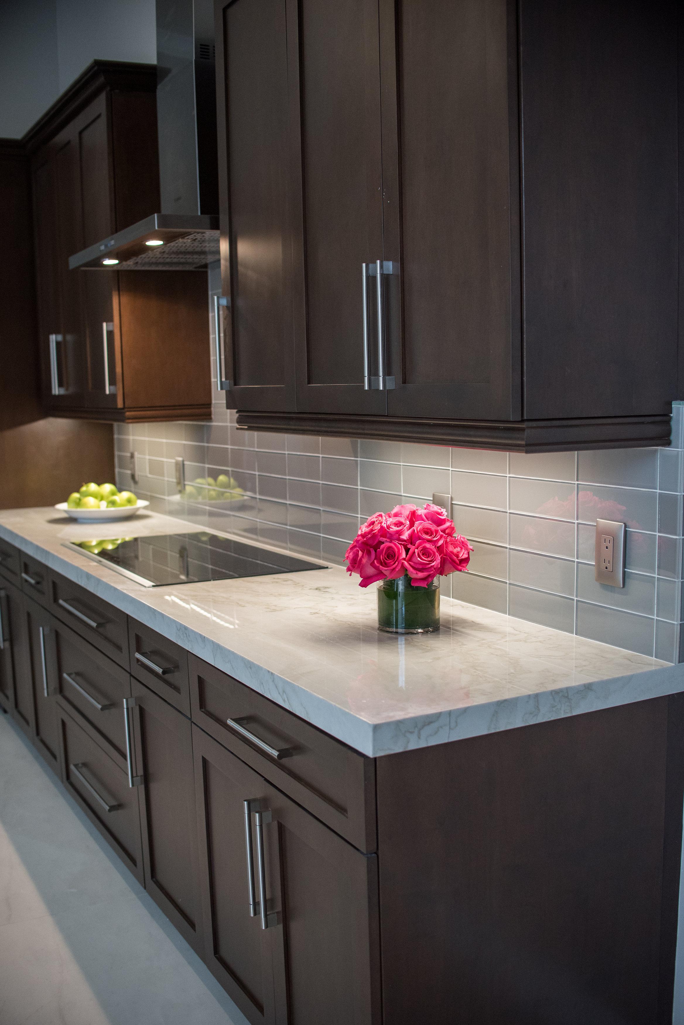 niche in kitchens - kitchen interior design in weston, fl 33327