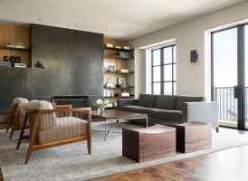Sustainable, Green Interior Designer San Francisco   Non ...