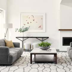 Wine Country Living Room Large Layout With Fireplace Napa Interior Designer Retreat Niche Interiors