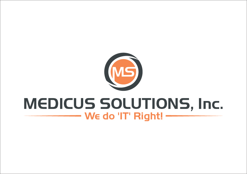 NicheLabs Builds Second Website for Leading IT Outsourcing