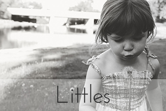 port littles