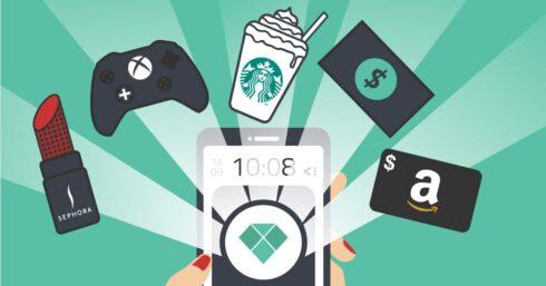 Come guadagnare soldi online seriamente: 14 idee nel 2021
