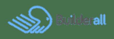 Costruttore Tutto il logo