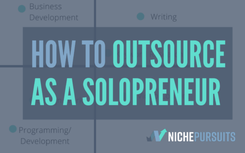 How to outsource guide