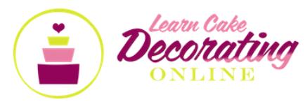 learn cake decorating affiliate program