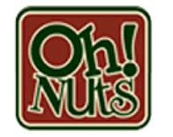 ohnuts snack affiliate program