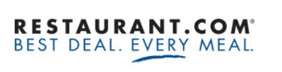 restaurant.com affiliate program