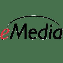 music production affiliate program