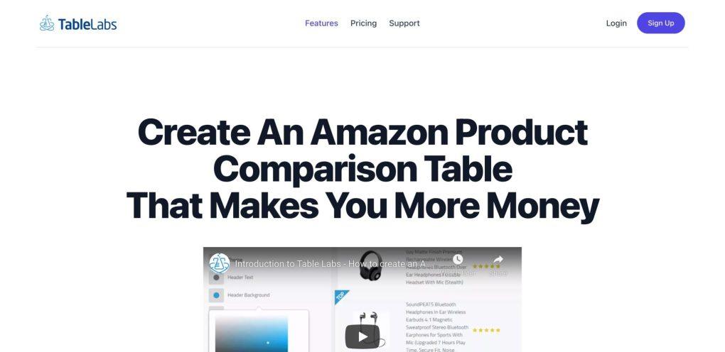 wordpress themes for amazon affiliates