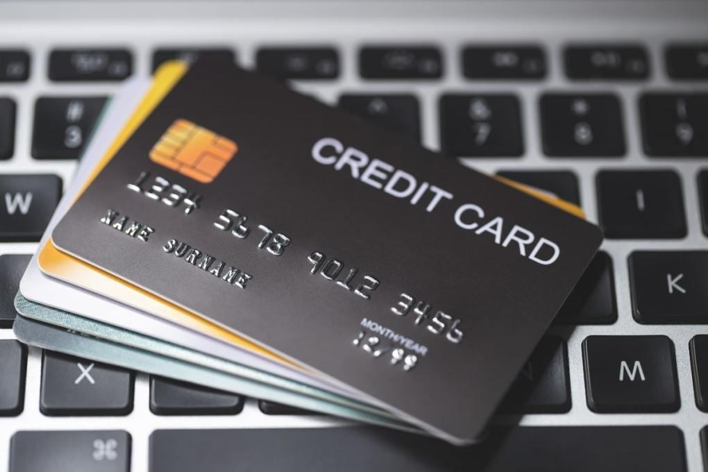 best credit card affiliate program review