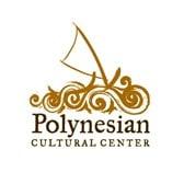 cultural center affiliate program