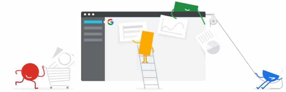 Site Kit by Google wordpress google analytics