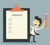 ultimate-wordpress-website-checklist