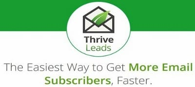 thrive-leads-best-email-optin-plugin