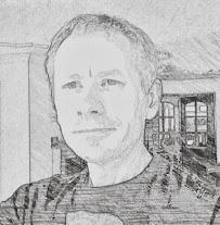 Pete-Sketch
