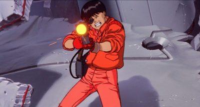 Akira (1988) by Katsuhiro Otomo | Japanese Film Reviews