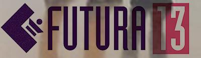 Futura 2013