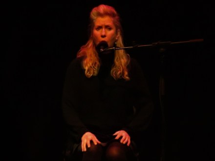 stolen voices nichola scrutton 1
