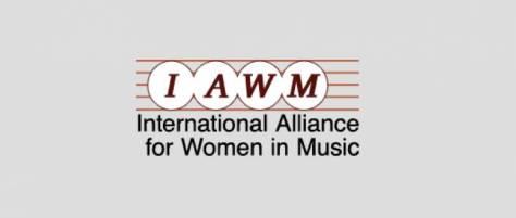 IAWM US