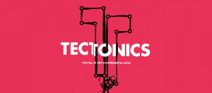Tectonics image