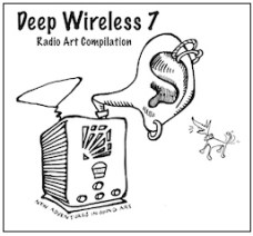 Deep Wireless