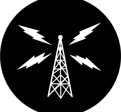 Radiophrenia – Resonance Fm