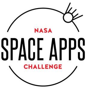 NASA Space Apps Challenge Logo
