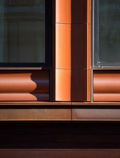 10_Bond_Street_Selldorf_Architects_03