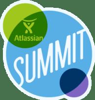 summit_logo_sans_year