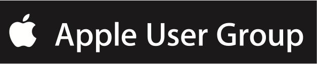 Apple User Group
