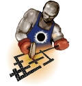crossword-forge-icon