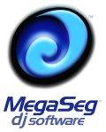 MegaSeg - dj software