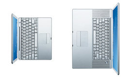 12-inch & 17-inch PowerBooks