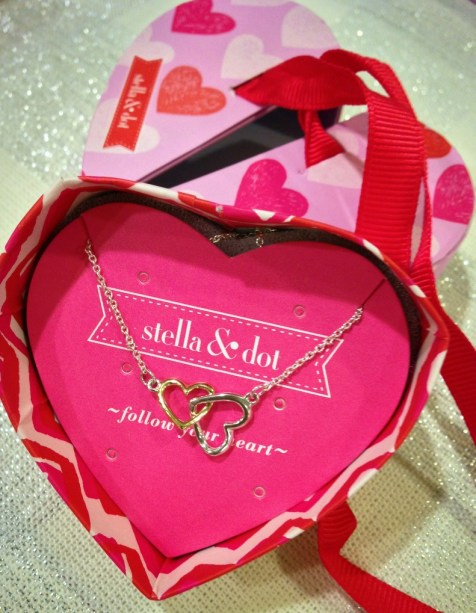 Stella & Dot Giveaway LittleGirls_LoveAlways