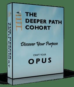 Deeper Path Program
