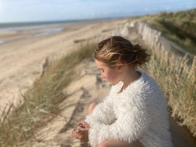 Spiritual Vacation – Vacances Spirituelles