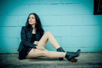 Photo: Stacie Huckeba
