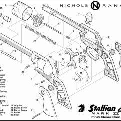 Devilbiss Spray Gun Parts Diagram 4 Pin Relay Wiring Cap Schematics Get Free Image About