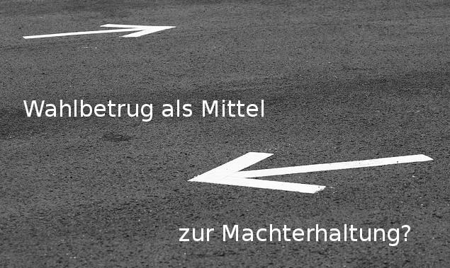 https://i0.wp.com/www.nicht-spurlos.de/wp-content/gallerie/wahlbetrug.jpg