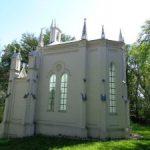 Sissi Kapelle