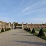 Schloss Augarten