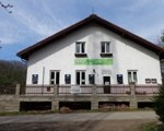 Gasthaus Agnesbrünnl